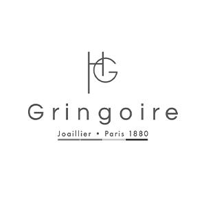 Gringoire