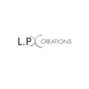 L.P Création